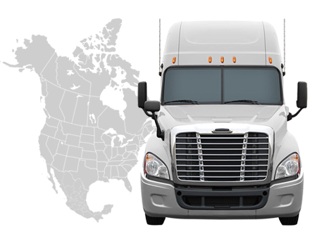 Welcome-to-Teleport-Logistic-Services-Inc